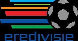 logo Eredivisie