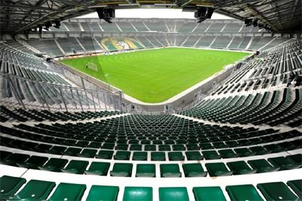 afb stadion